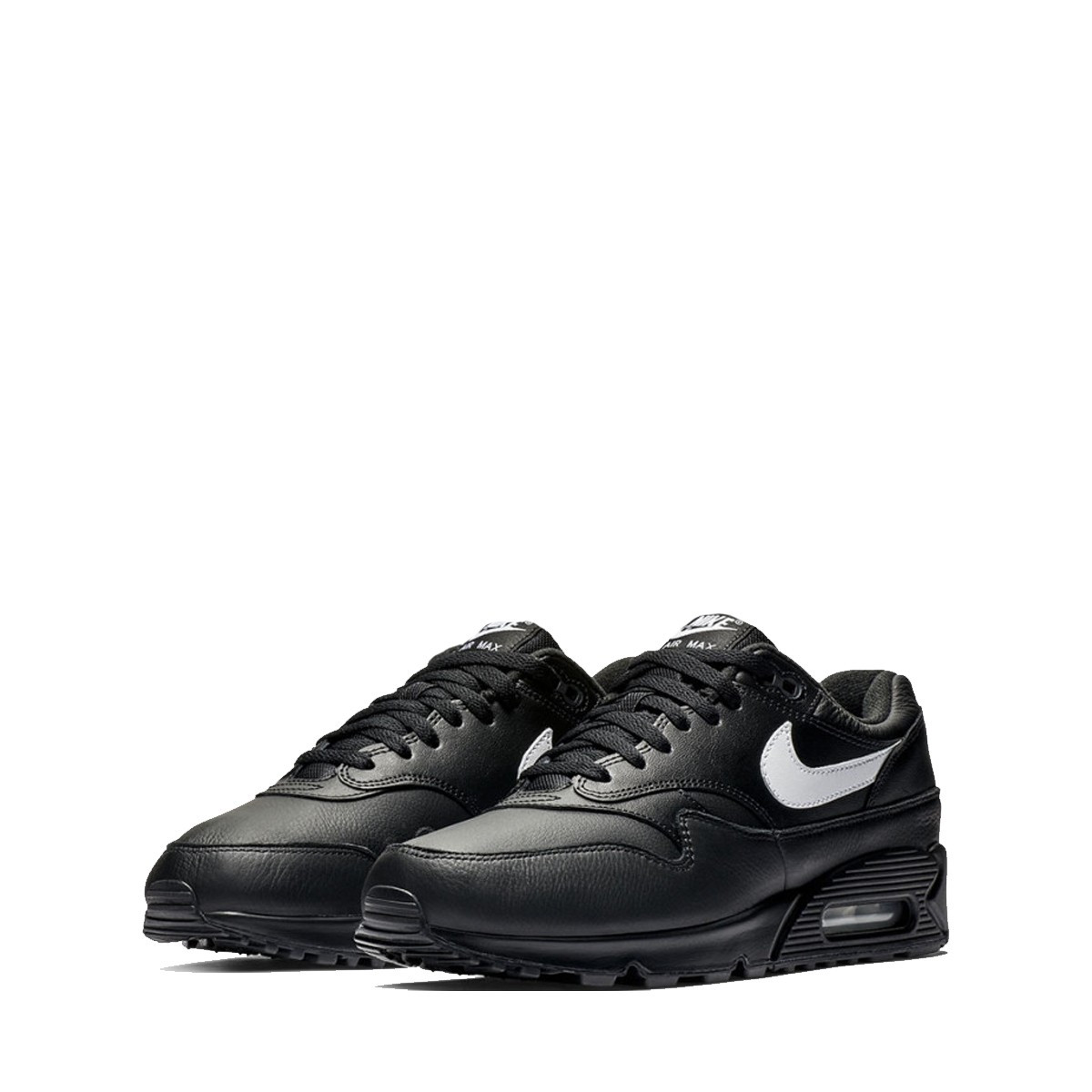 newest a1124 1141a Nike Basket Nike AIR MAX 90 1 - AJ7695-001. Loading zoom