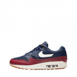 Basket Nike AIR MAX 1 LTR - AH8145-400