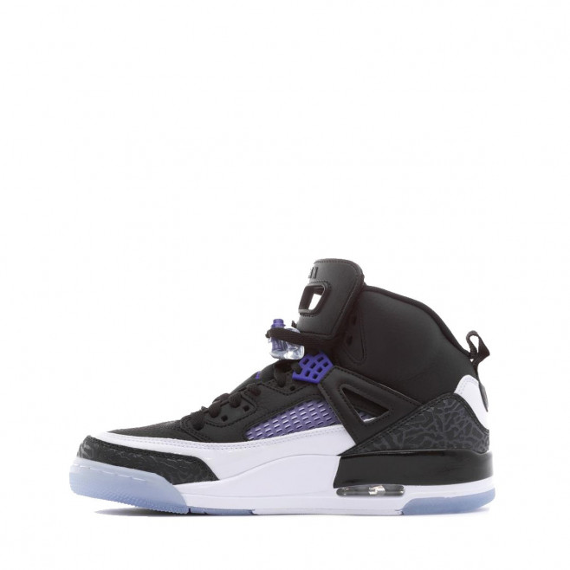 Jordan Nike 315371 Spizike Downtownstock 005 com Basket nm8OvwN0