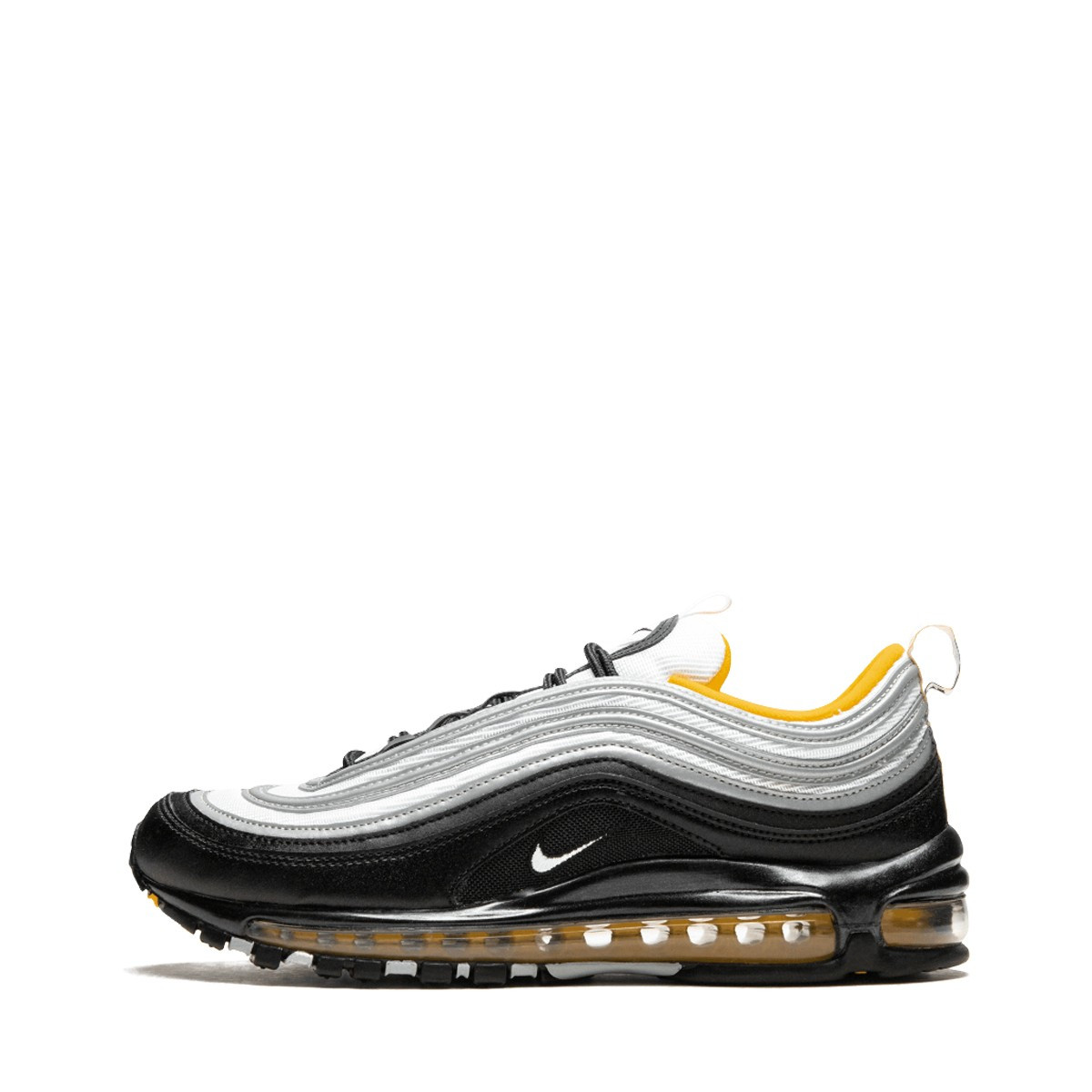 huge selection of f1ce4 258ad Nike Baskets Nike AIR MAX 97 - 921826-008. Loading zoom
