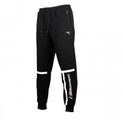 Pantalon de survêtement Puma BMW MSP SWEAT PANT - 577793-01