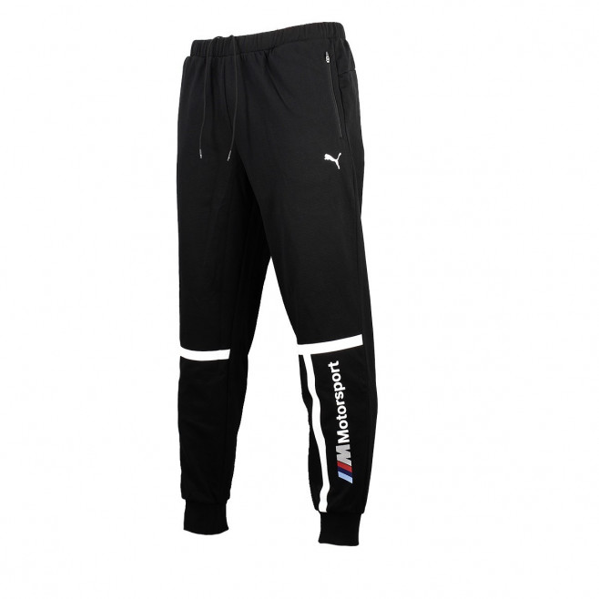 Puma Pantalon de survêtement Puma BMW MSP SWEAT PANT - 577793-01