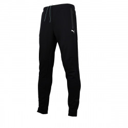 Pantalon de survêtement Puma MAPM SWEAT PTS - 577808-01