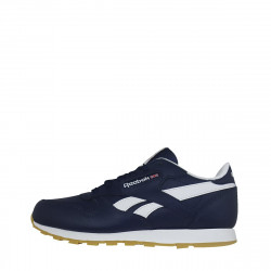 Basket Junior Reebok CLASSIC LEATHER - DV4571