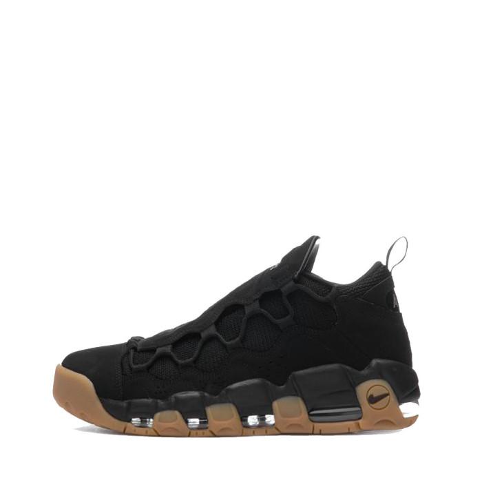f48ae89f71a4c Nike Basket Nike AIR MORE MONEY - AJ2998-004