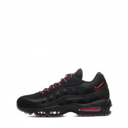 Basket Nike AIR MAX 95 - AV7014-001