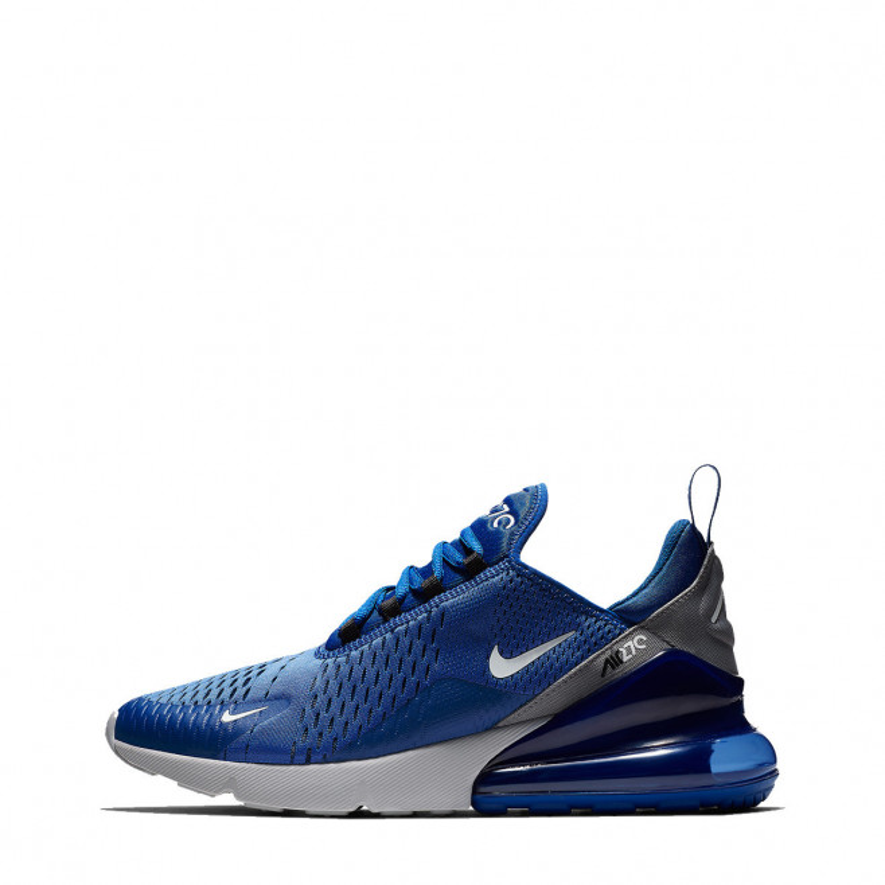 990c113296 Basket Nike AIR MAX 270 all Upon indigo - AH8050-404 - DownTownStock.Com