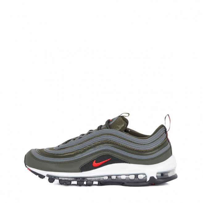 Basket Nike AIR MAX 97 Sequoia - BQ4567-300 - DownTownStock.Com d8cd724ce