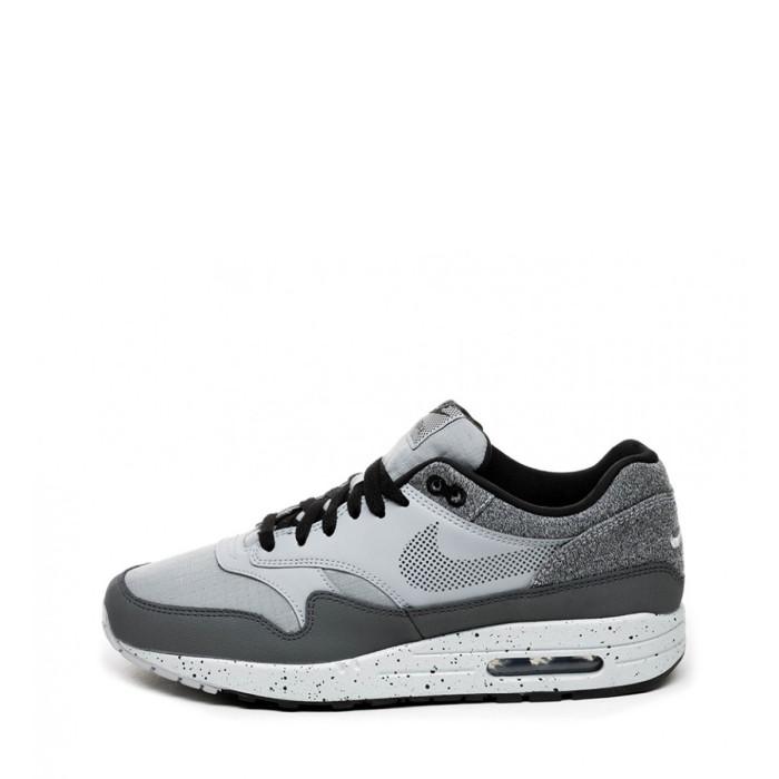 Basket Nike AIR MAX 1 SE - AO1021-002