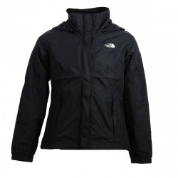 The North Face Blouson The North Face W RESOLVE JACKET - T0AQBJJK3 b70937428d84