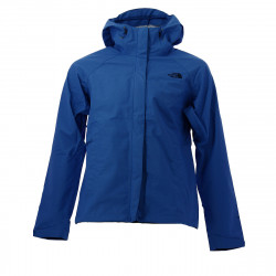 The North Face Blouson The North Face W VENTURE JACKET CLEAR LAKE -  T0A8ASW1H 6ef6c9a5a1b8