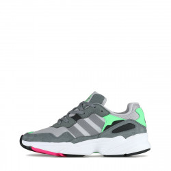 Basket Adidas Originals YUNG-96 - F35020