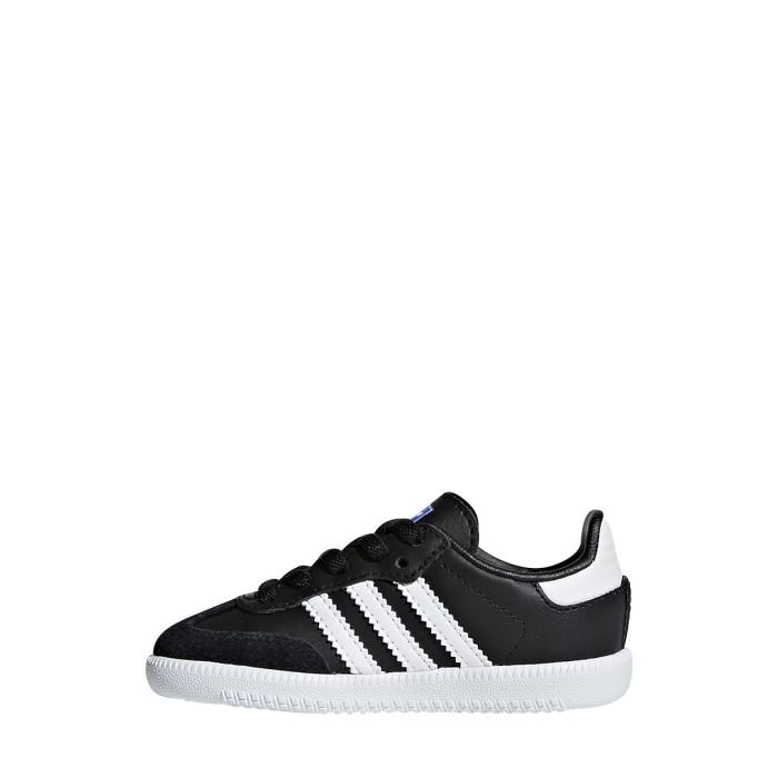 Adidas Originals Basket adidas Originals SAMBA OG EL I - B42129