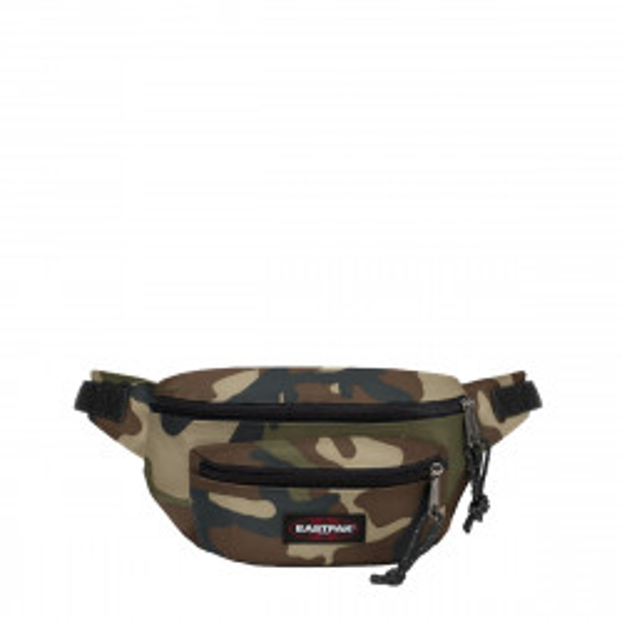 Eastpack Sac banane Eastpack DOGGY BAG - EK073-181