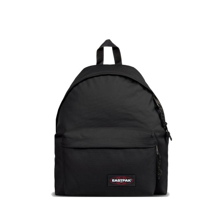 Eastpack Sac à dos Eastpack PADDED PAK R - EK620-008