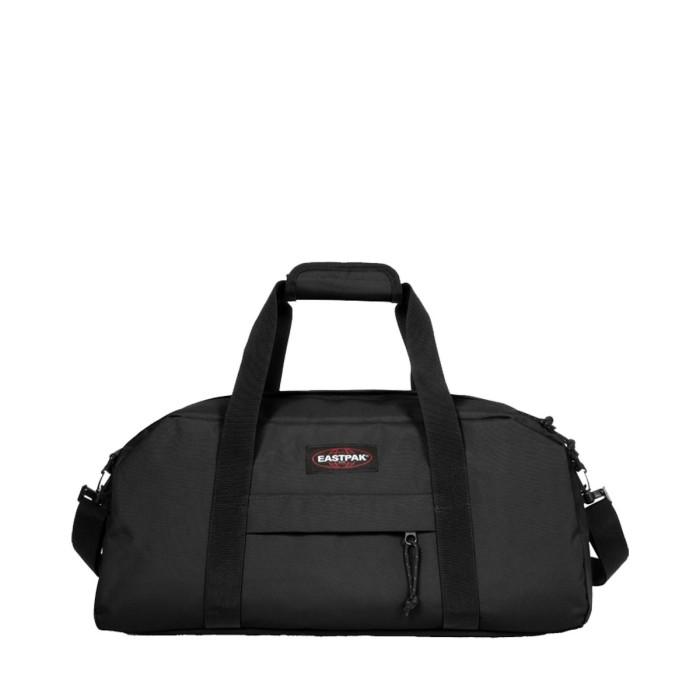 Eastpack Sac de sport Eastpack STAND + - EK78D-008
