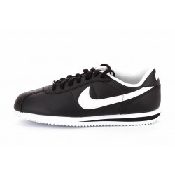 Basket Nike Classic Cortez Leather - Ref. 316418-012