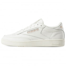 Basket Reebok CLUB C 85 - Ref. DV3727