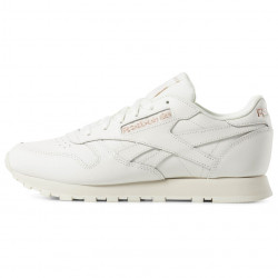 Basket Reebok CLASSIC LEATHER - Ref. DV3762