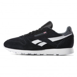 Basket Reebok CLASSIC LEATHER - Ref. CN7107