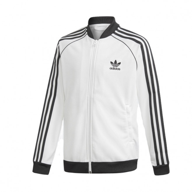 new product 0beaf 18bbb adidas-originals-veste-de-survetement-adidas-originals-superstar -jacket-dv2897.jpg