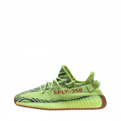 Basket adidas Originals YEEZY BOOST 350 V2 - B37572