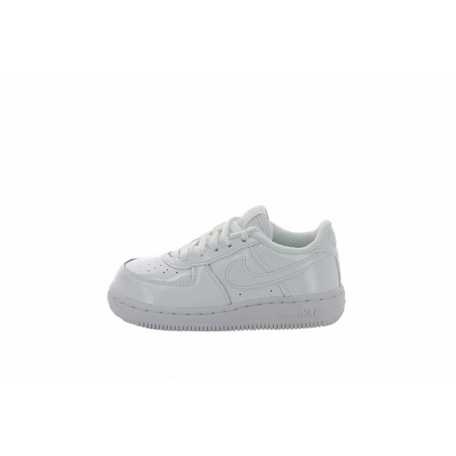 Basket Nike Air Force 1 Bébé - Ref. 314194-168