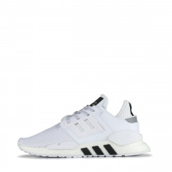 Basket adidas Originals EQT SUPPORT 91/18 - BD7792