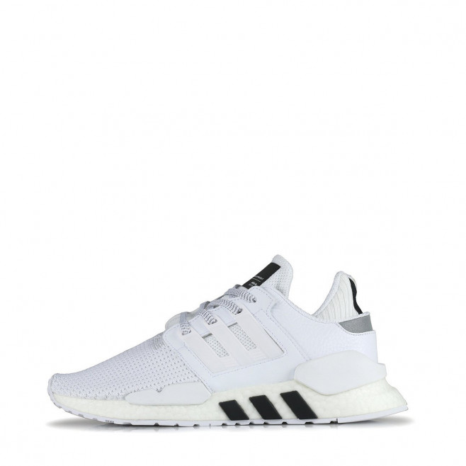 Adidas Originals Basket adidas Originals EQT SUPPORT 91/18 - BD7792