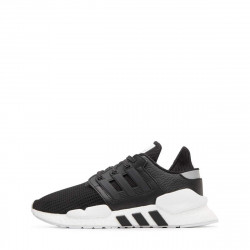 Basket adidas Originals EQT SUPPORT 91/18 - BD7793