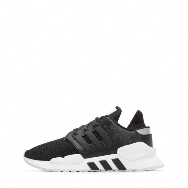 Adidas Originals Basket adidas Originals EQT SUPPORT 91/18 - BD7793