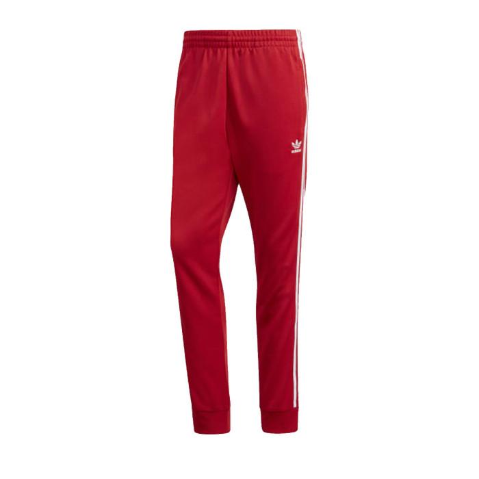 Pantalon de survêtement adidas Originals SST TRACK PANT - DV1534