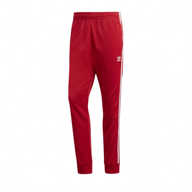 Adidas Originals Pantalon de survêtement adidas Originals SST TRACK PANT - DV1534