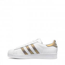 Basket adidas Originals 3MC - D98001