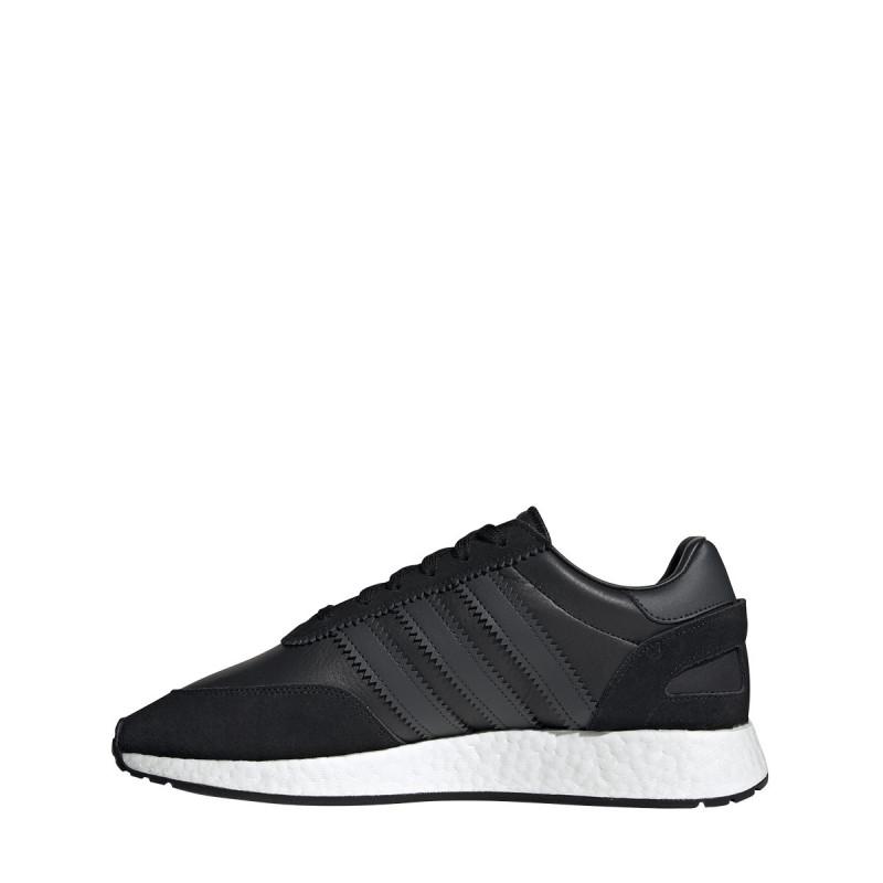Adidas Originals Basket adidas Originals I-5923 - BD7798