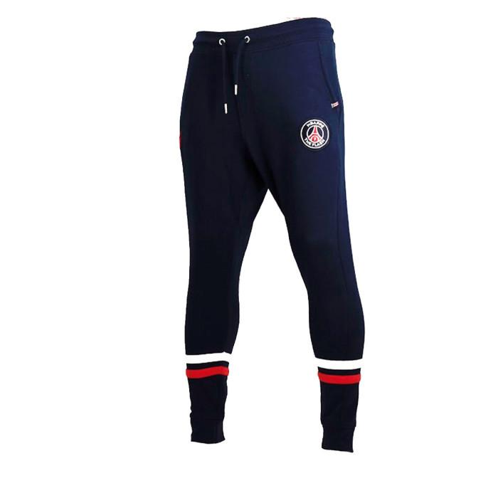 Pantalon de survêtement PSG Justice League MBAPPE FLASH - PSG-PANT--MBAPPE-FLASH