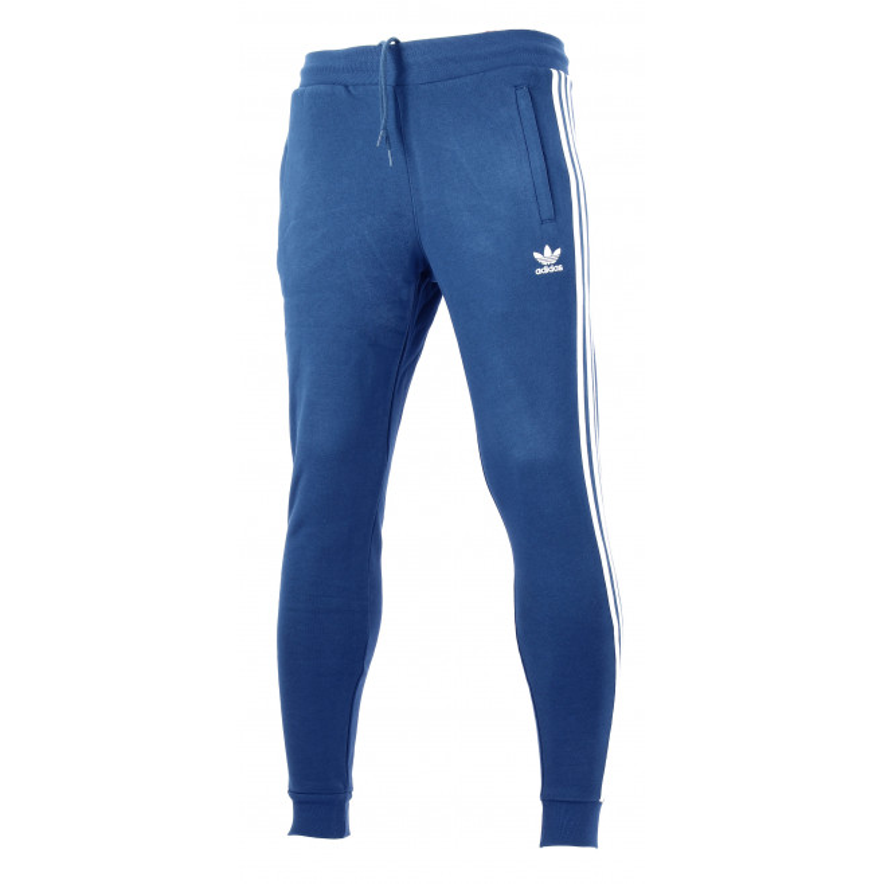 Adidas Originals Pantalon de survêtement adidas Originals 3 Stripes - DV1548