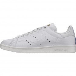 Basket adidas Originals Stan Smith - CG6014