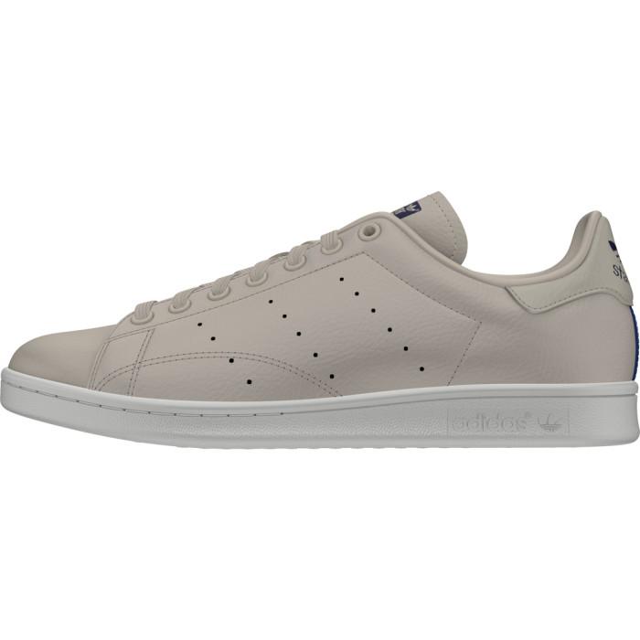 Basket adidas Originals Stan Smith - BD7449
