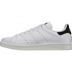 Basket adidas Originals Stan Smith - BD7436