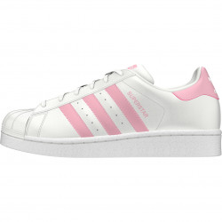 Baskets adidas Originals SUPERSTAR Junior - CG6608
