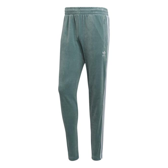 Pantalon de survêtement adidas Originals Cozy - DV1620