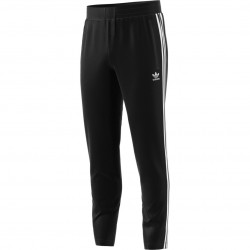 Pantalon de survêtement adidas Originals Cozy - DX3627