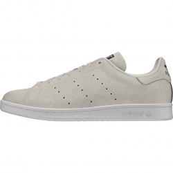Basket adidas Originals Stan Smith - Ref. CM8440
