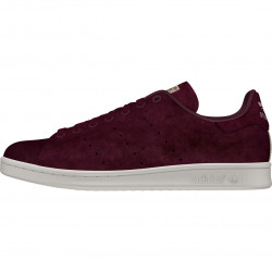 Basket adidas Originals Stan Smith - Ref. DB3569