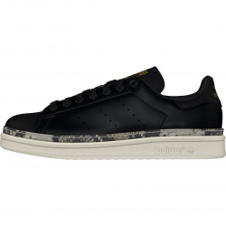 Basket adidas Originals Stan Smith New Bold - Ref. BD8053