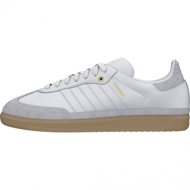 newest 88e9f 9a904 Basket adidas Originals Samba OG Relay - Ref. CG6515