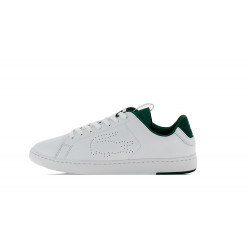 Baskets Lacoste CARNABY EVO LIGHT WT 1191 - 737SMA0015082