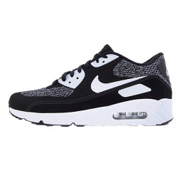 Basket Nike AIR MAX 90 ULTRA 2.0 ESSENTIAL - 875695-019