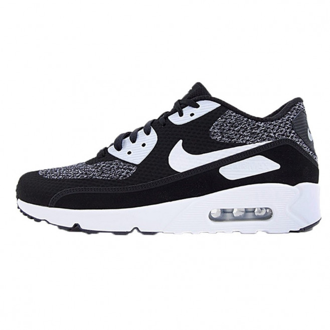 Basket Nike AIR MAX 90 ULTRA 2.0 ESSENTIAL 875695 019 DownTownStock.Com